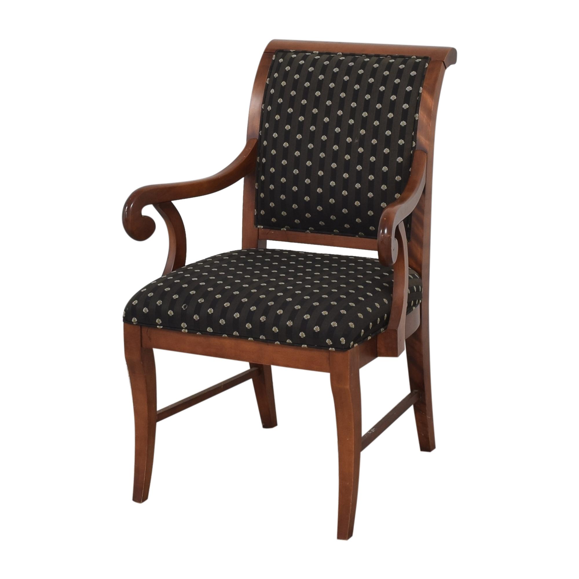 Leda Furniture Leda Furniture Arm Chairs price