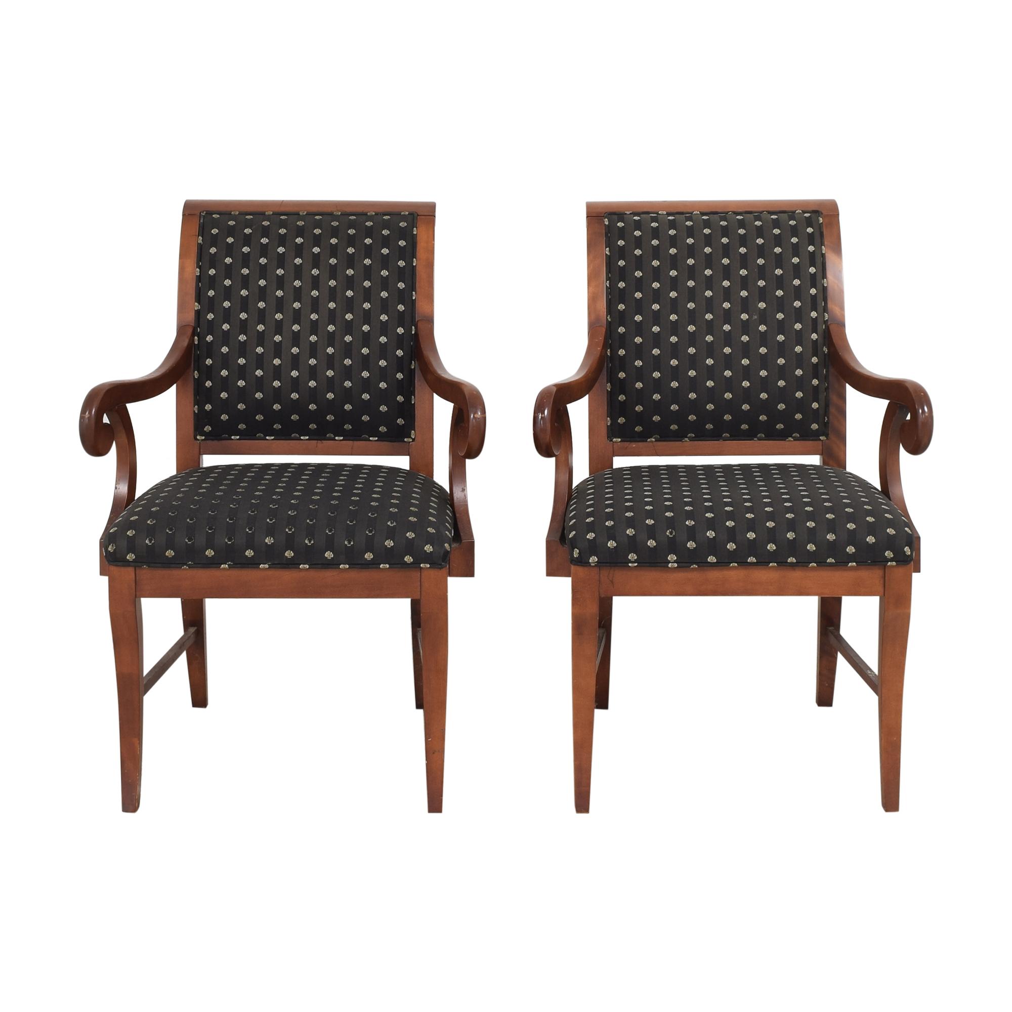 shop Leda Furniture Leda Furniture Arm Chairs online