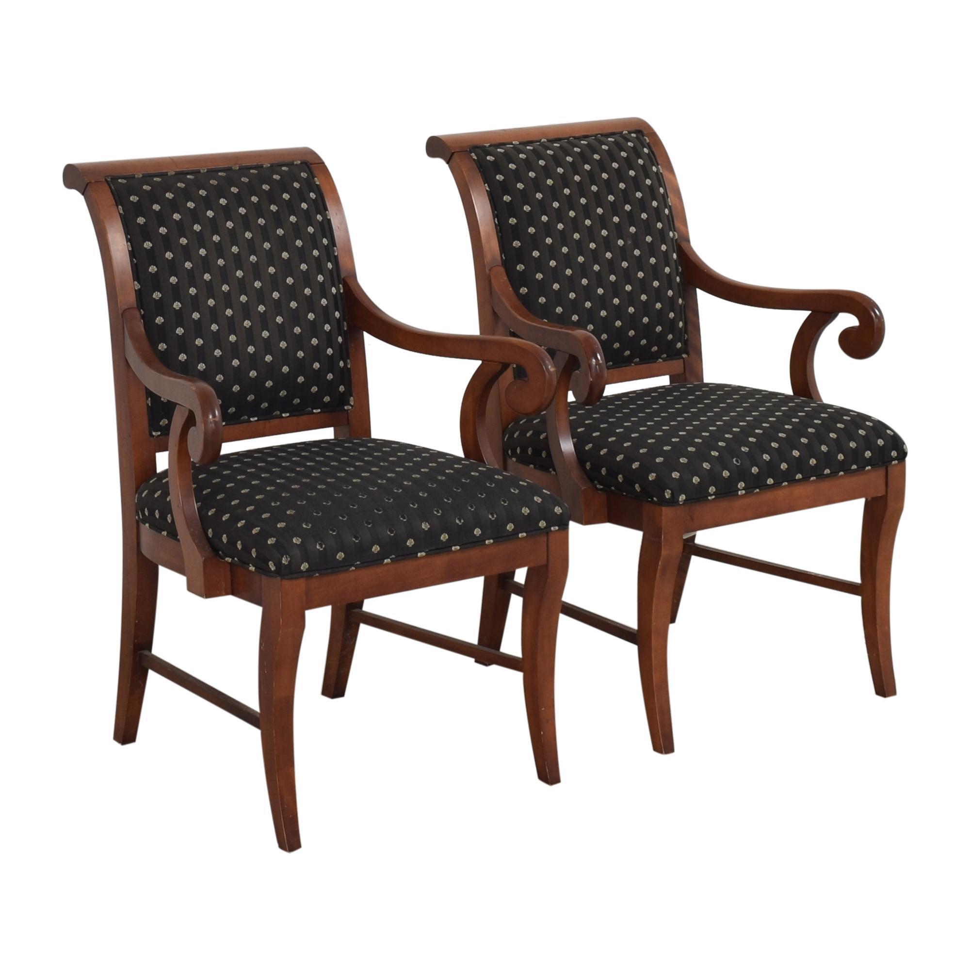 Leda Furniture Leda Furniture Arm Chairs on sale