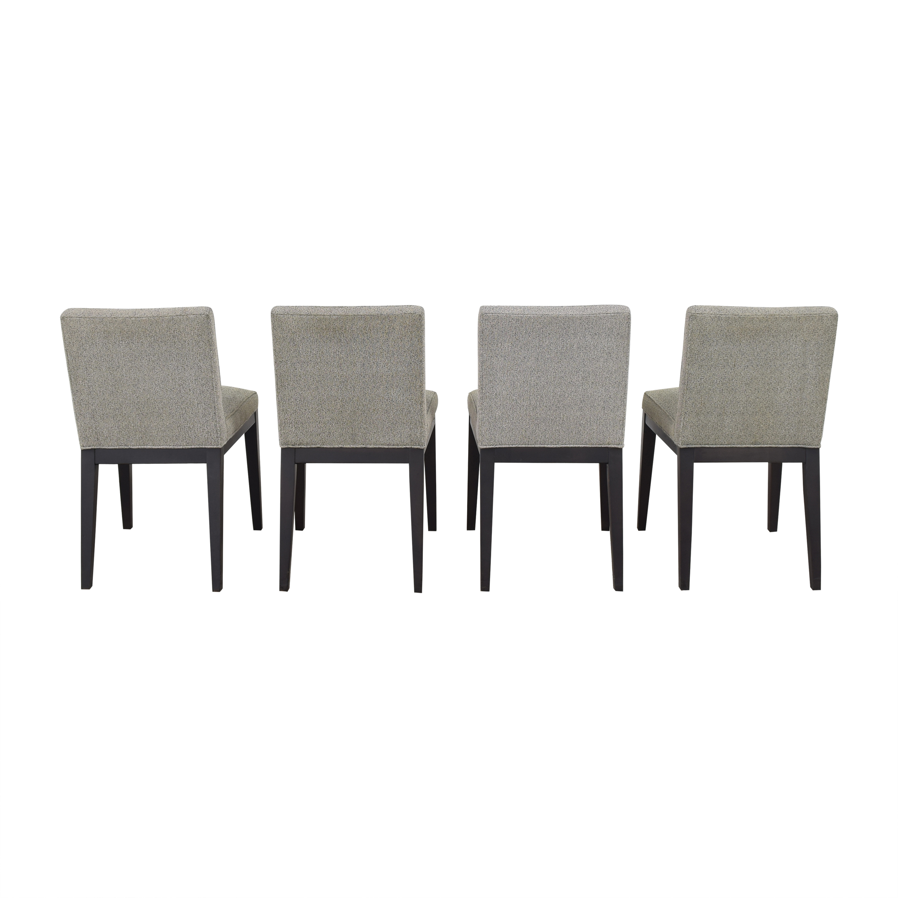 buy Room & Board Ansel Dining Side Chairs Room & Board Chairs