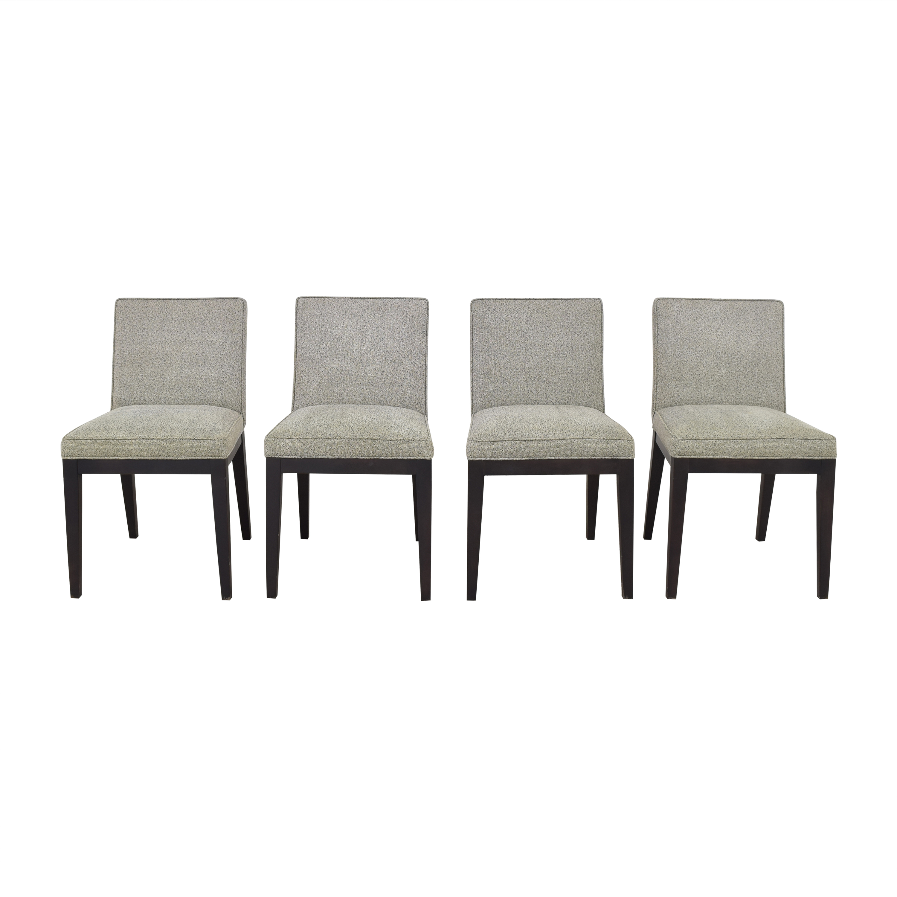 Room & Board Room & Board Ansel Dining Side Chairs