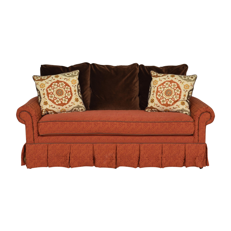 Highland House Furniture Highland House Furniture Sofa nyc