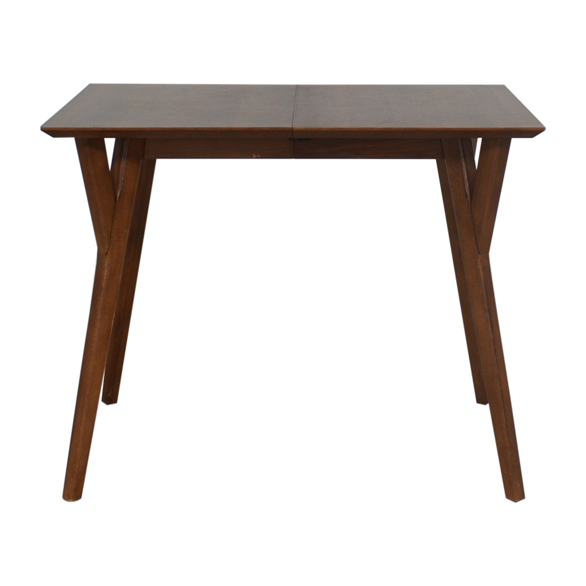 West Elm West Elm Mid-Century Expandable Dining Table price