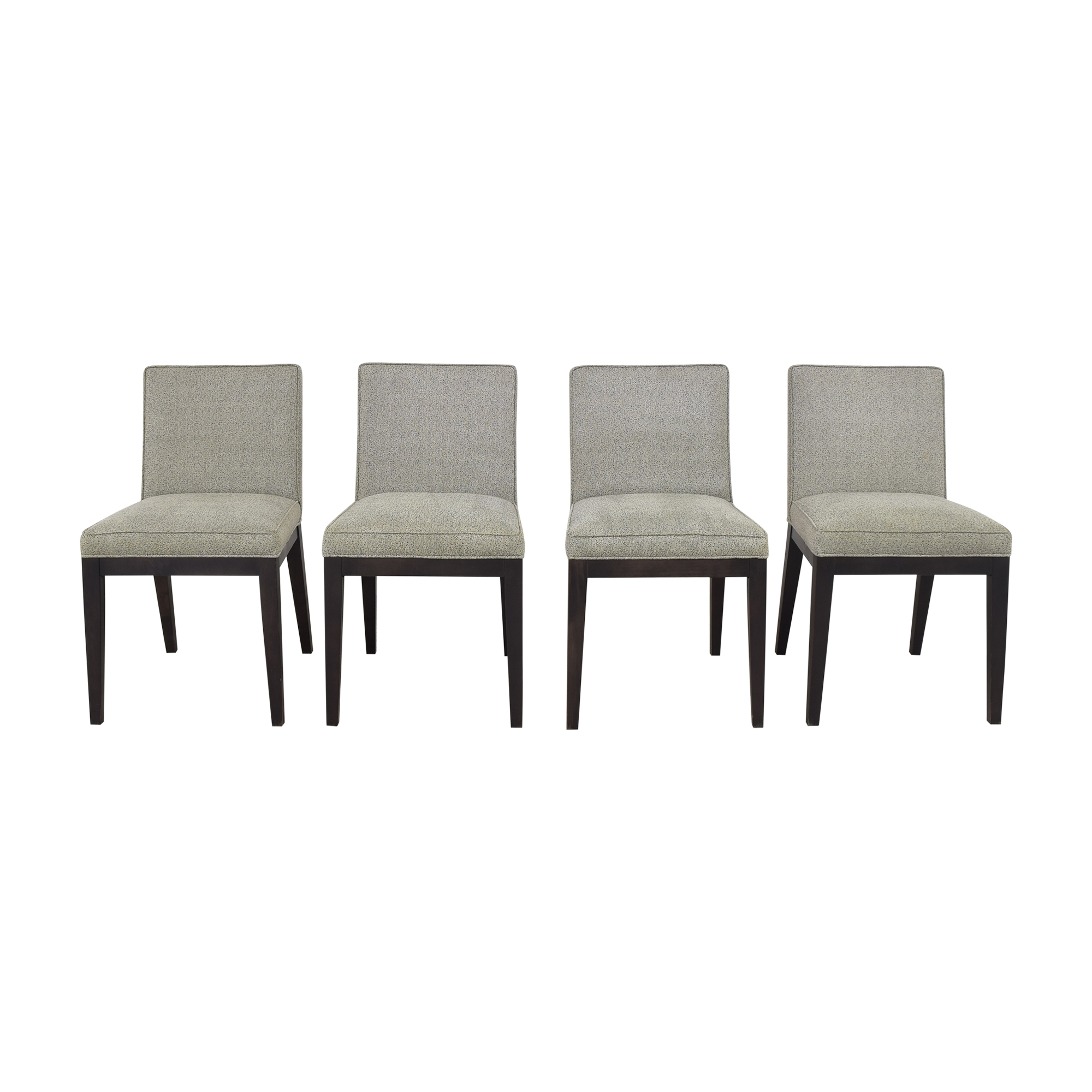 Room & Board Ansel Dining Side Chairs / Chairs