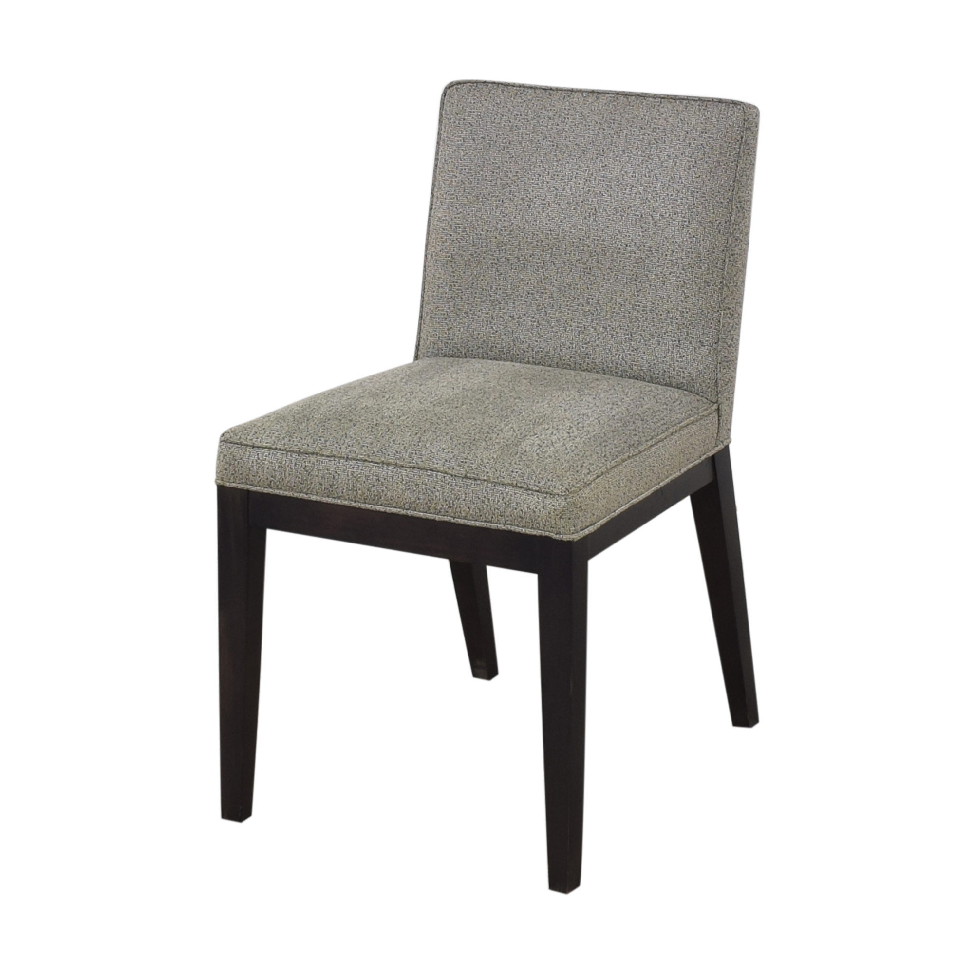 Room & Board Room & Board Ansel Dining Side Chairs ct