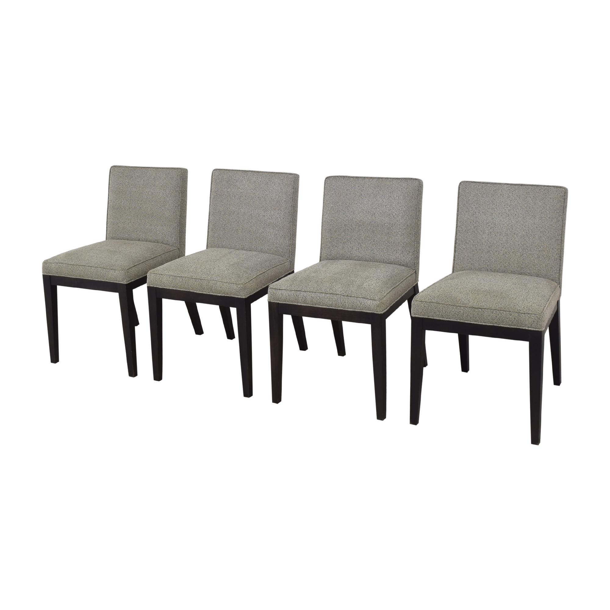 Room & Board Room & Board Ansel Dining Side Chairs Chairs