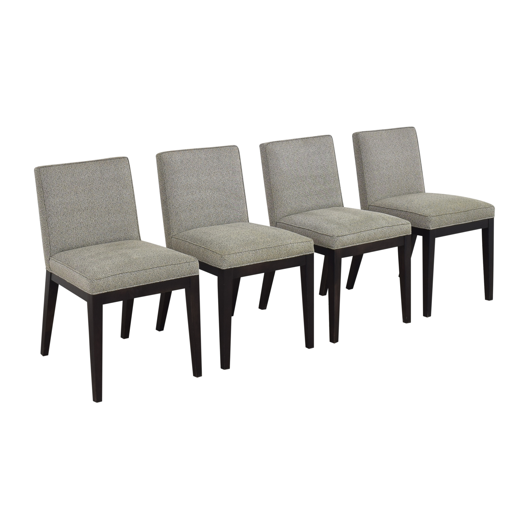 shop Room & Board Room & Board Ansel Dining Side Chairs online
