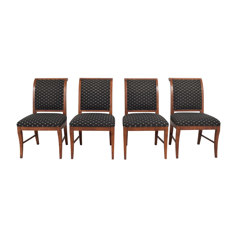shop Leda Furniture Side Chairs Leda Furniture Dining Chairs