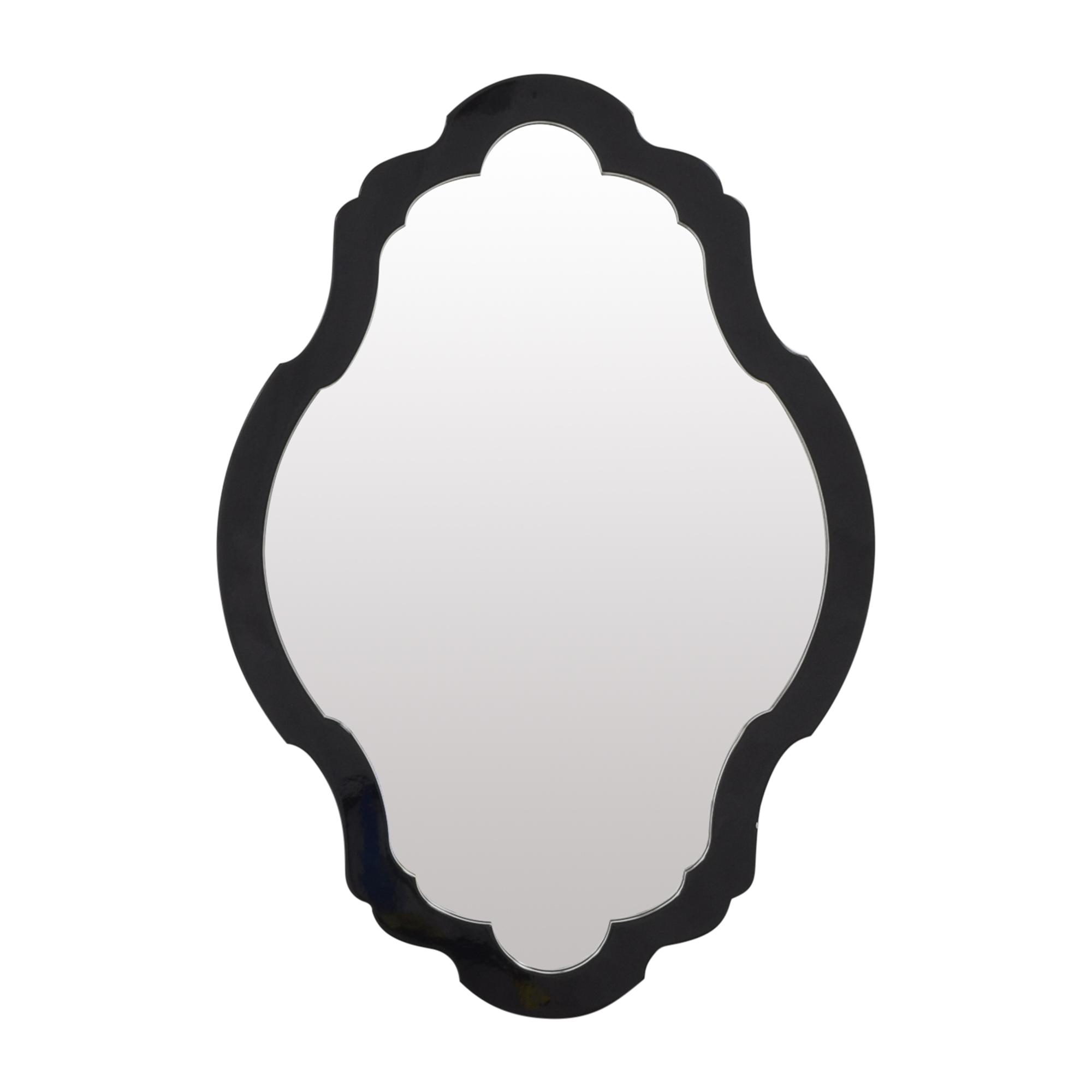 Jonathan Adler Rococo Mirror sale
