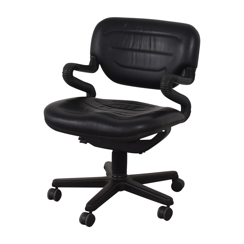 OpenARK OpenARK Vertebra Office Chair ma