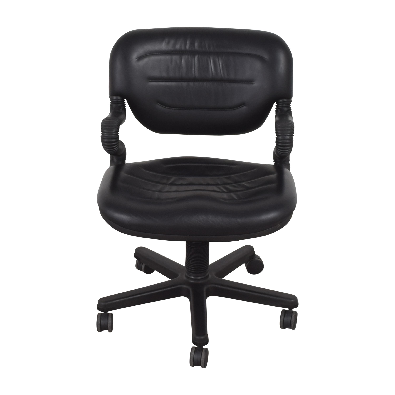 OpenARK OpenARK Vertebra Office Chair discount