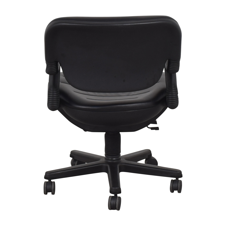 OpenARK OpenARK Vertebra Office Chair Home Office Chairs