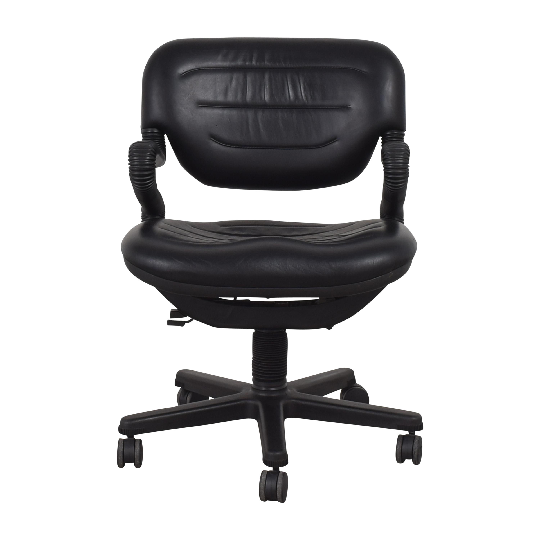 OpenARK OpenARK Vertebra Office Chair