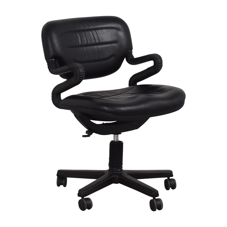 OpenARK OpenARK Vertebra Office Chair Chairs