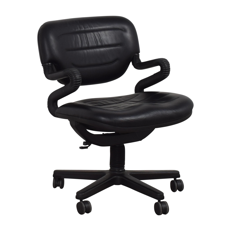buy OpenARK Vertebra Office Chair OpenARK Home Office Chairs