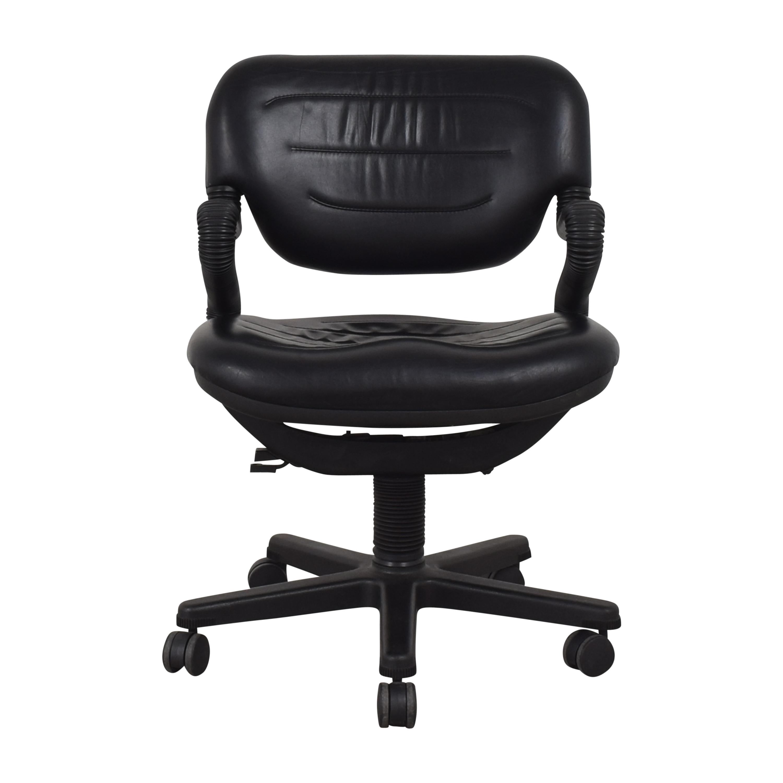 OpenARK OpenARK Vertebra Office Chair for sale