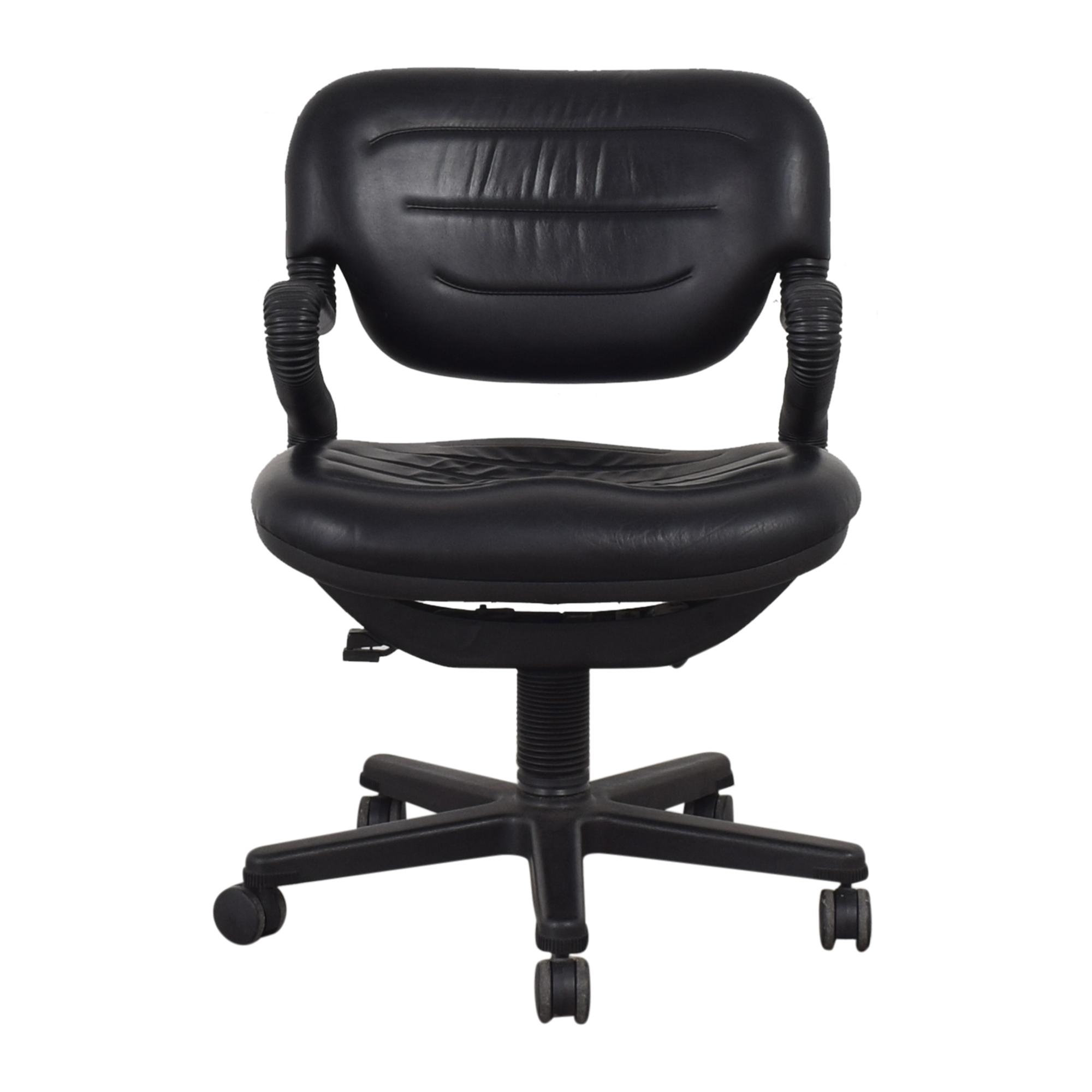 OpenARK Vertebra Office Chair / Chairs