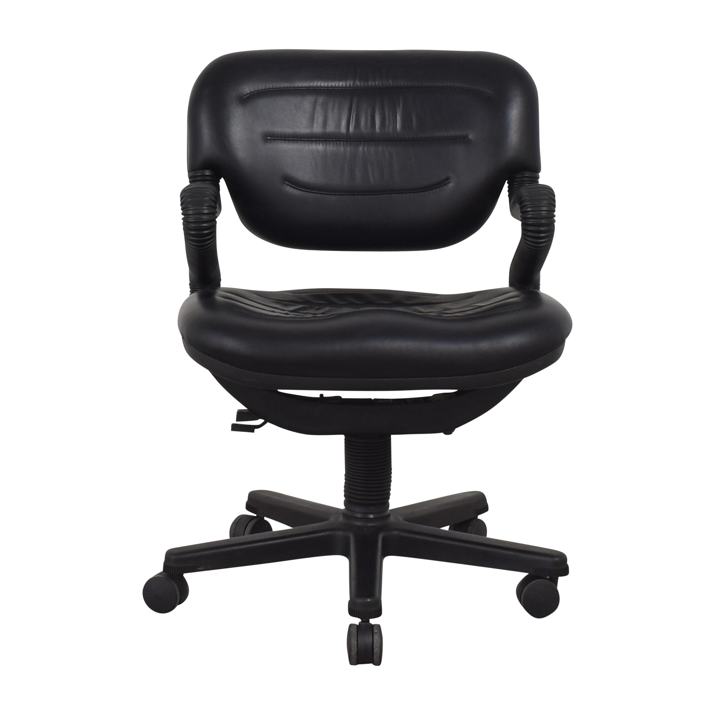OpenARK OpenARK Vertebra Office Chair nj