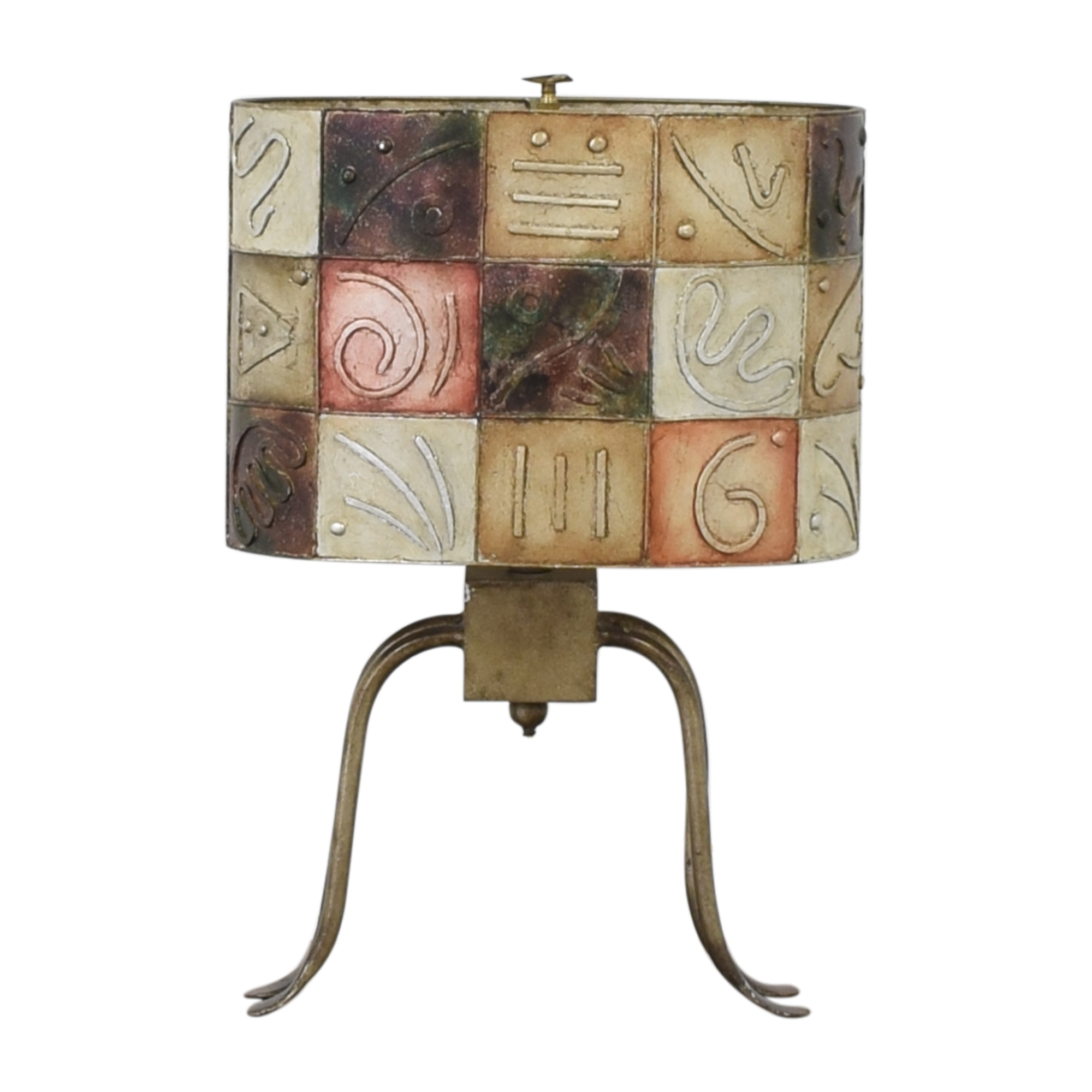Decorative Table Lamp nyc