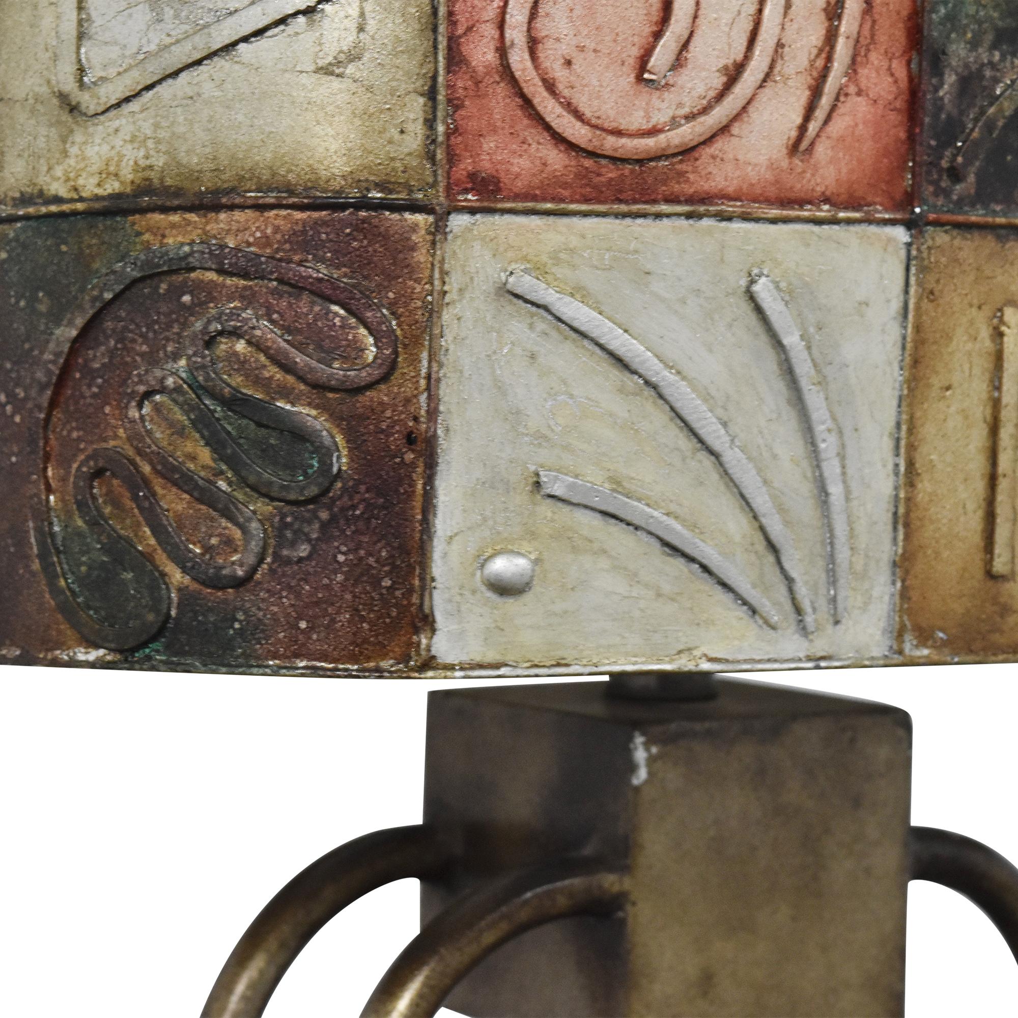 shop  Decorative Table Lamp online