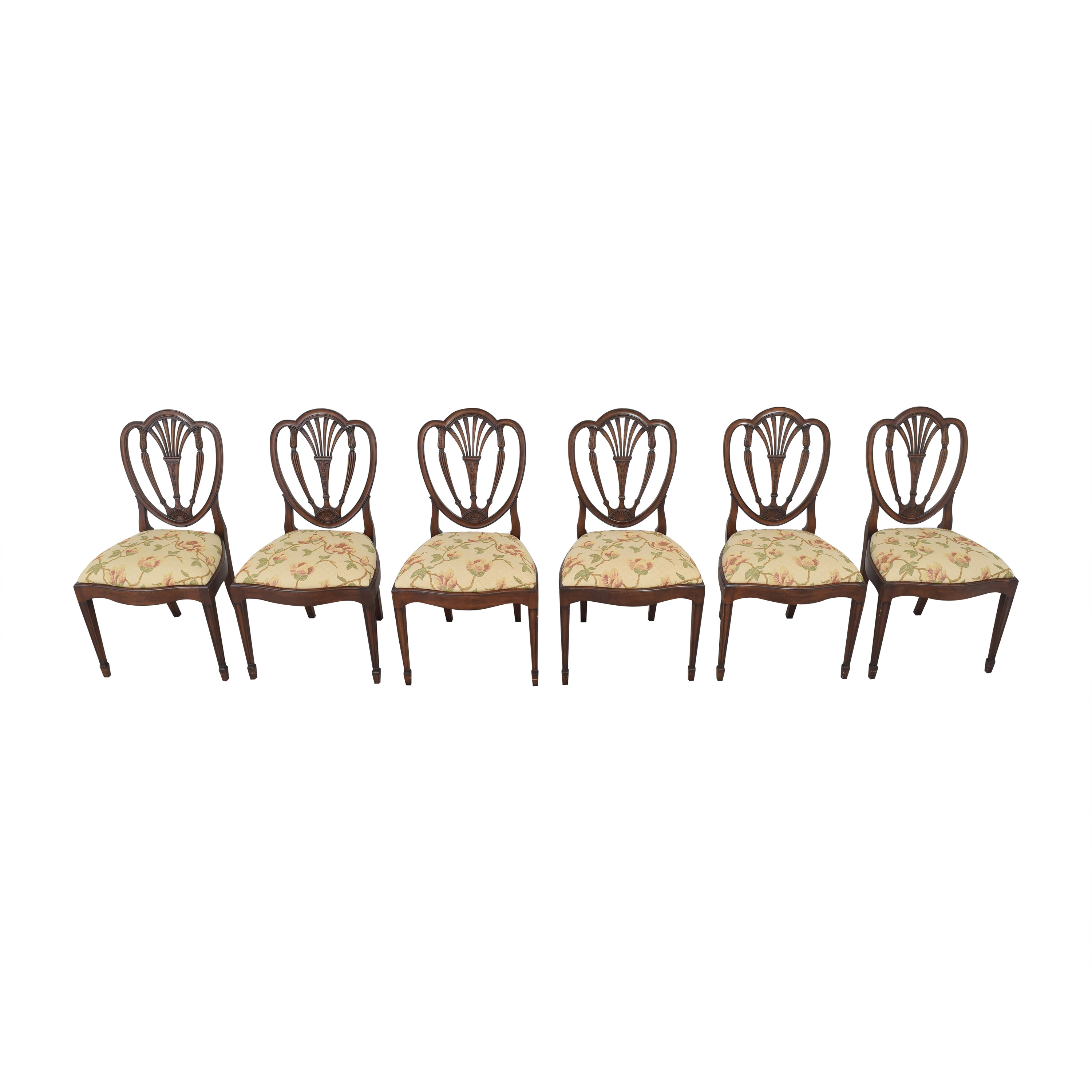 shop Ardley Hall Dining Chairs Ardley Hall Chairs