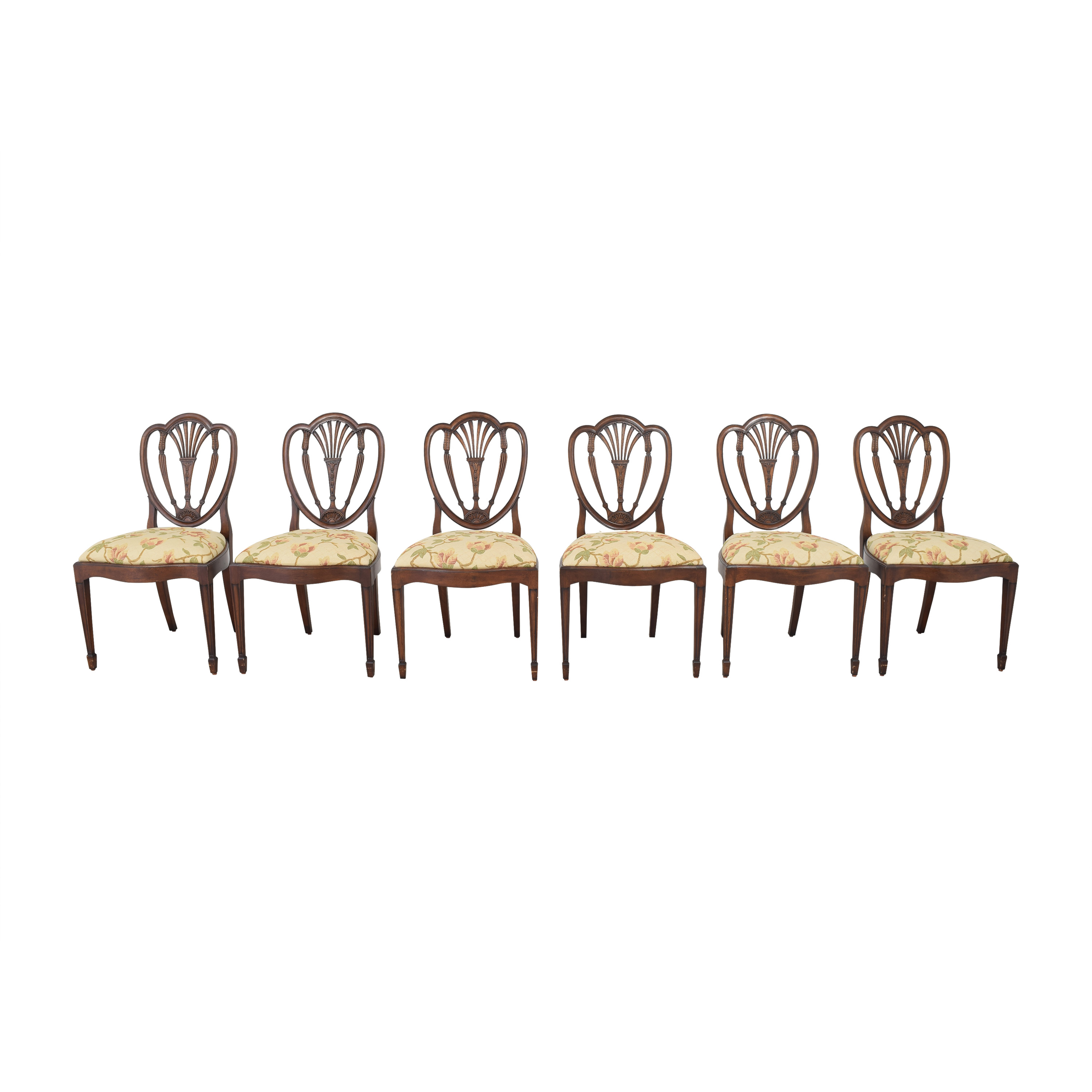 shop Ardley Hall Ardley Hall Dining Chairs online