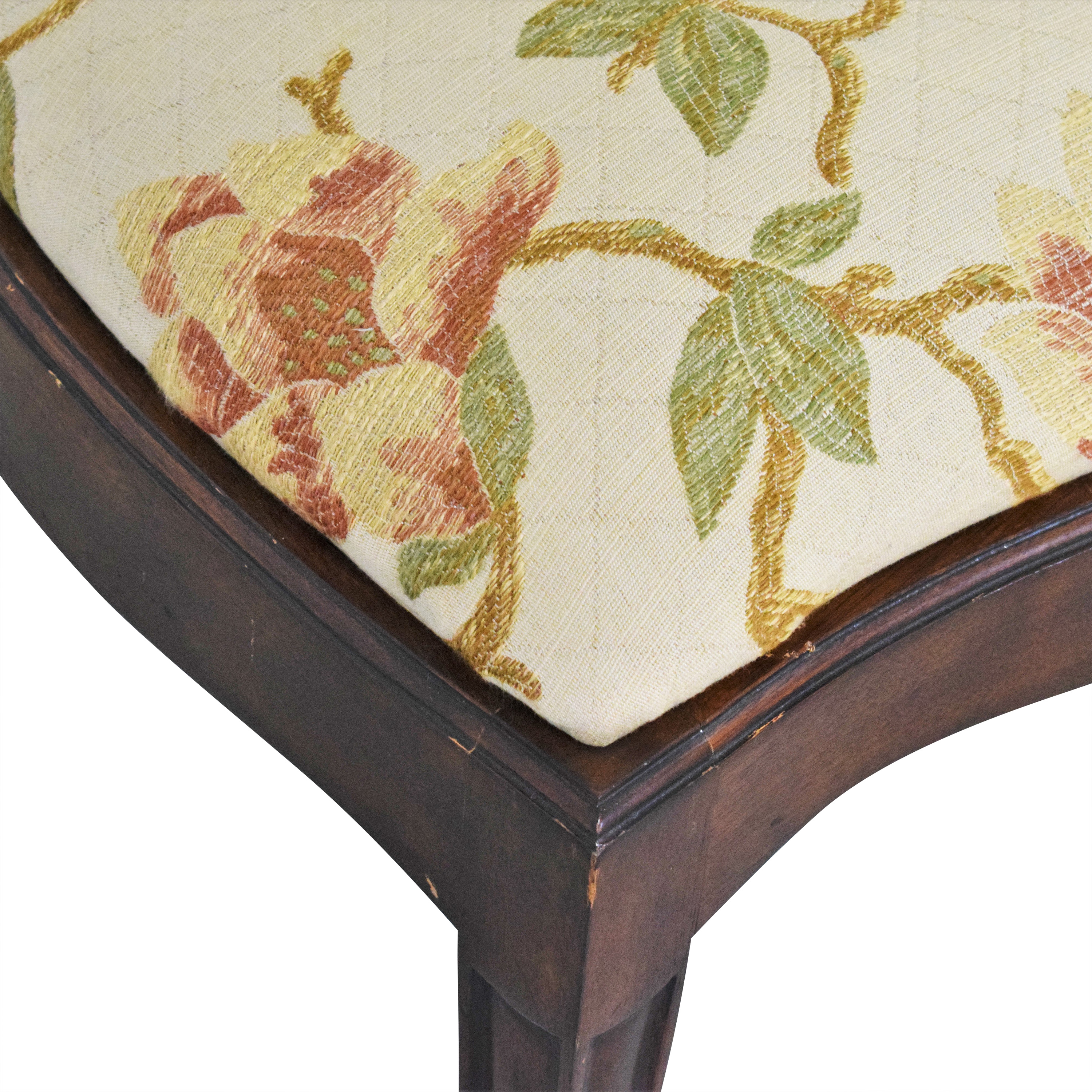 buy Ardley Hall Dining Chairs Ardley Hall Dining Chairs