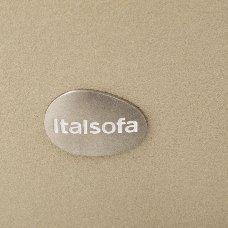 Italsofa Italsofa Blair Sofa Sofas
