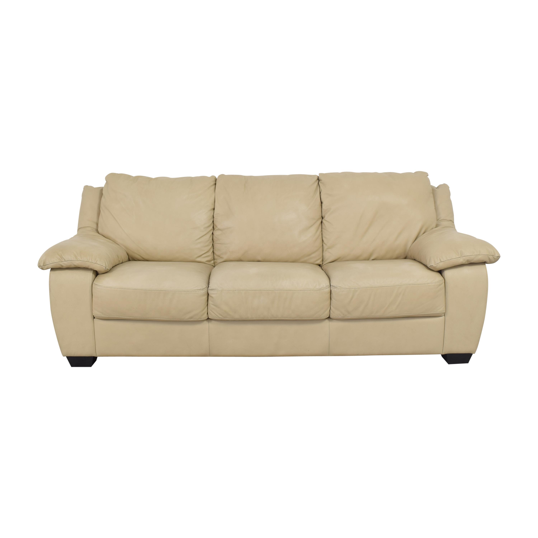 Italsofa Blair Sofa / Classic Sofas