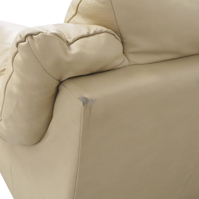 Italsofa Italsofa Blair Sofa discount