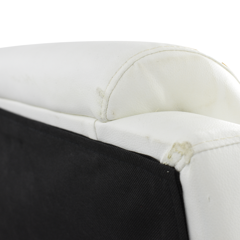 Wayfair Upholstered Queen Bed Wayfair