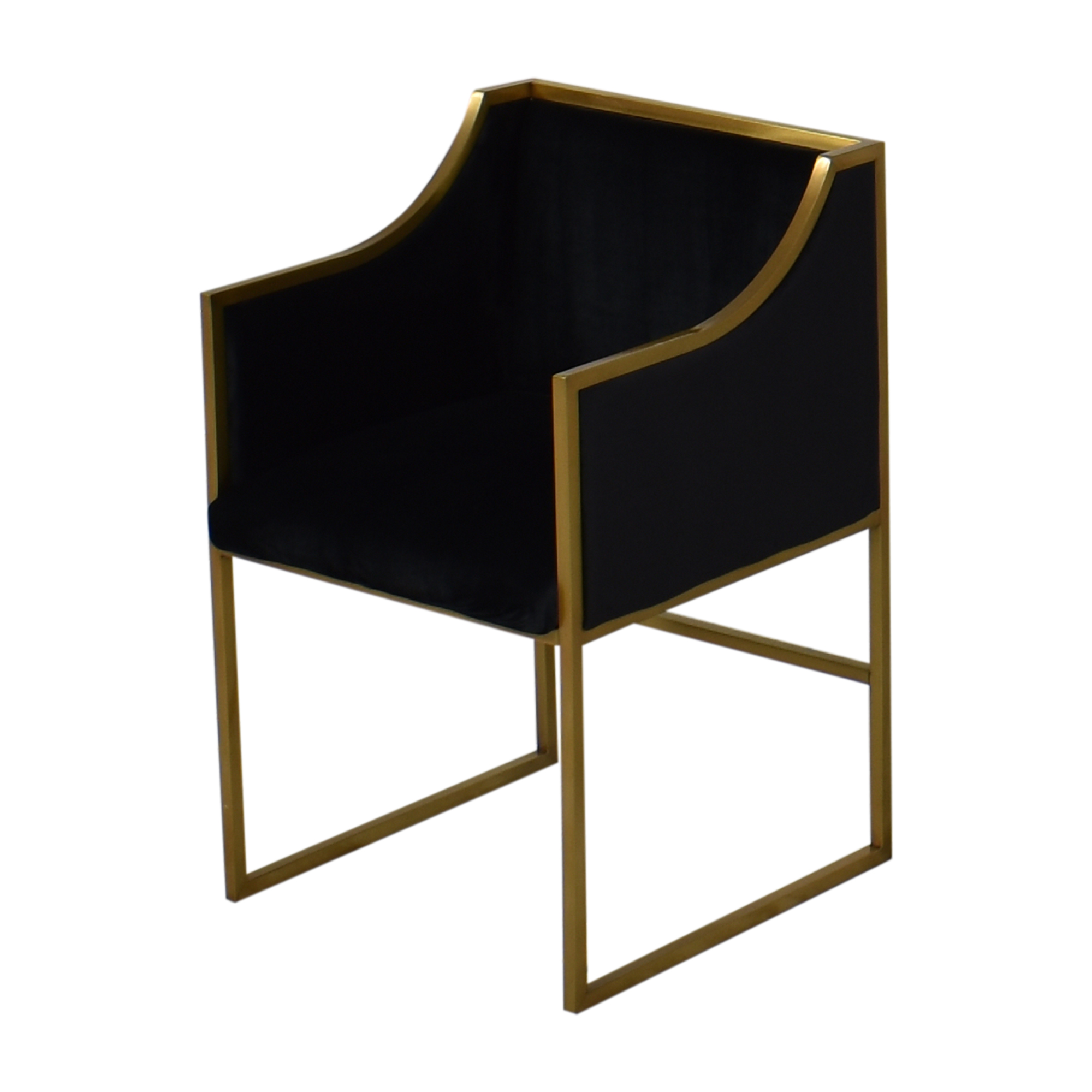 buy TOV Atara Accent Chair TOV Chairs
