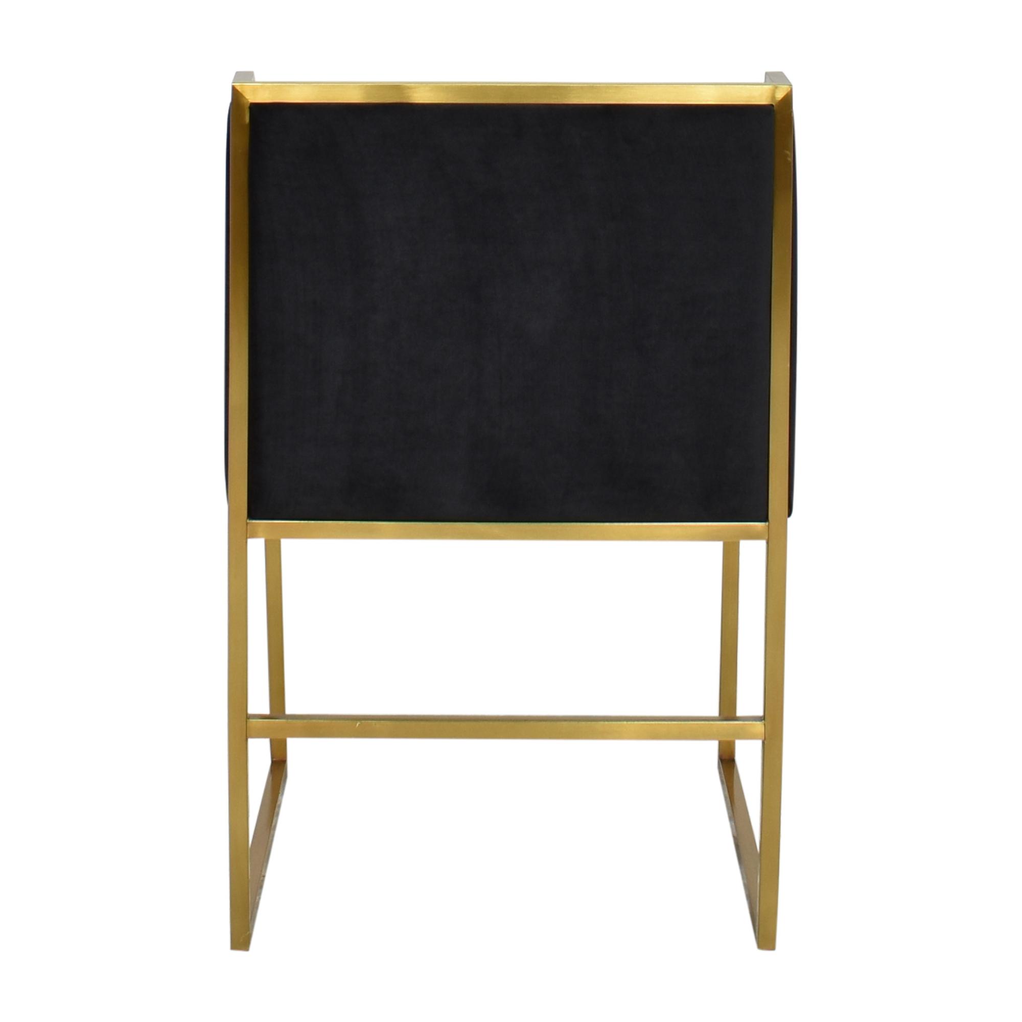 TOV Atara Accent Chair / Accent Chairs