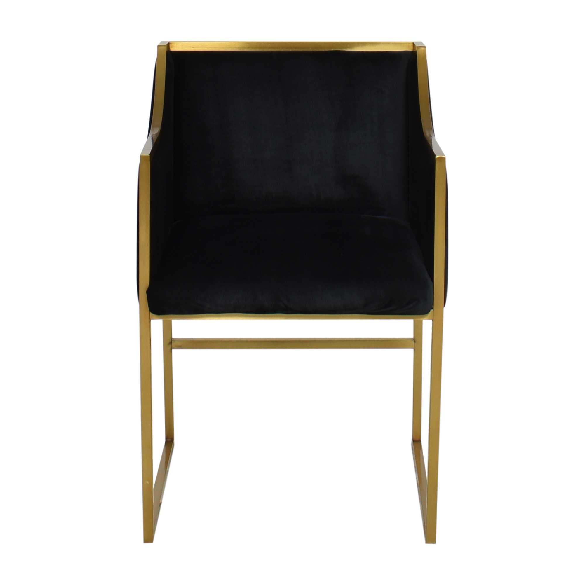 buy TOV Atara Accent Chair TOV Accent Chairs