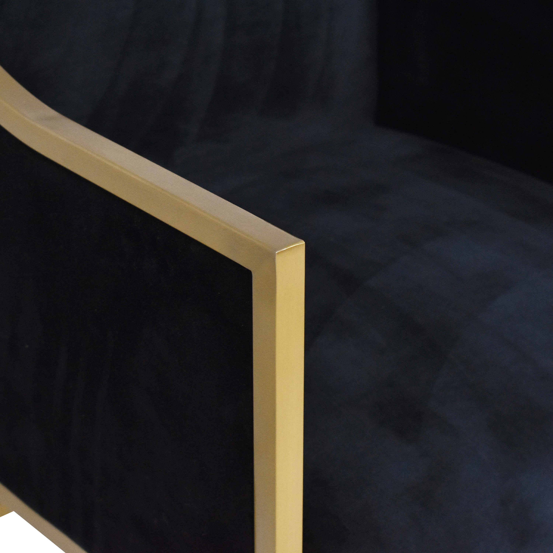 TOV TOV Atara Chair price