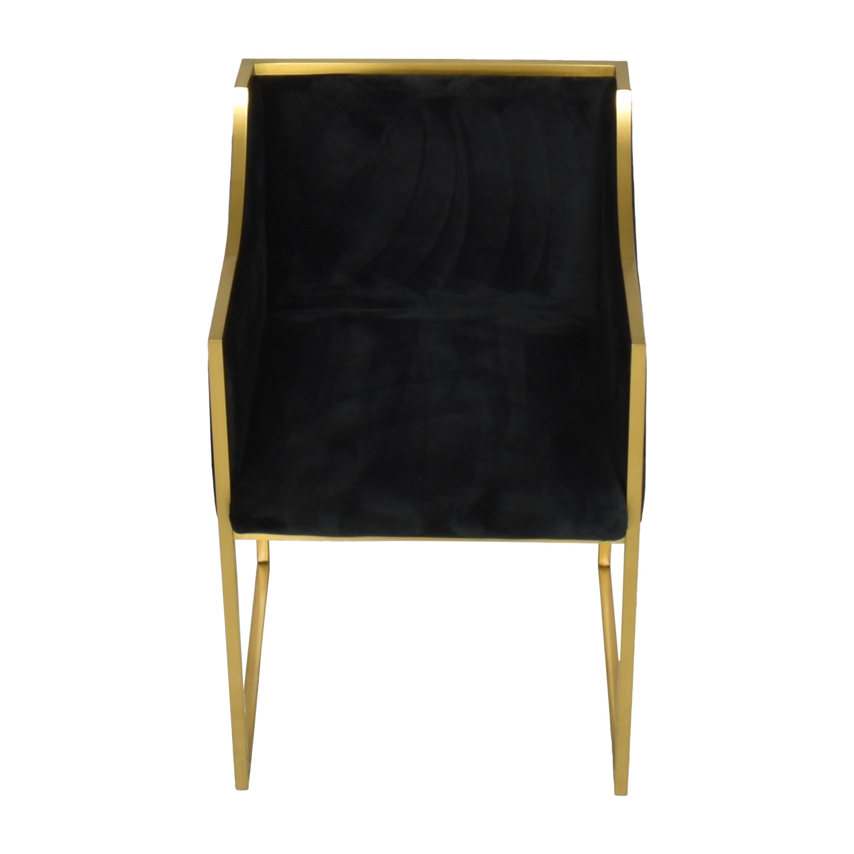 TOV TOV Atara Chair on sale