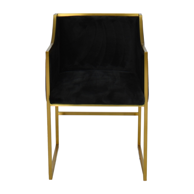 TOV Atara Chair sale