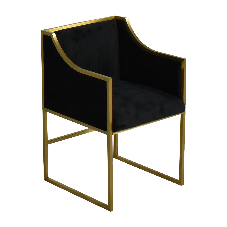 TOV TOV Atara Chair