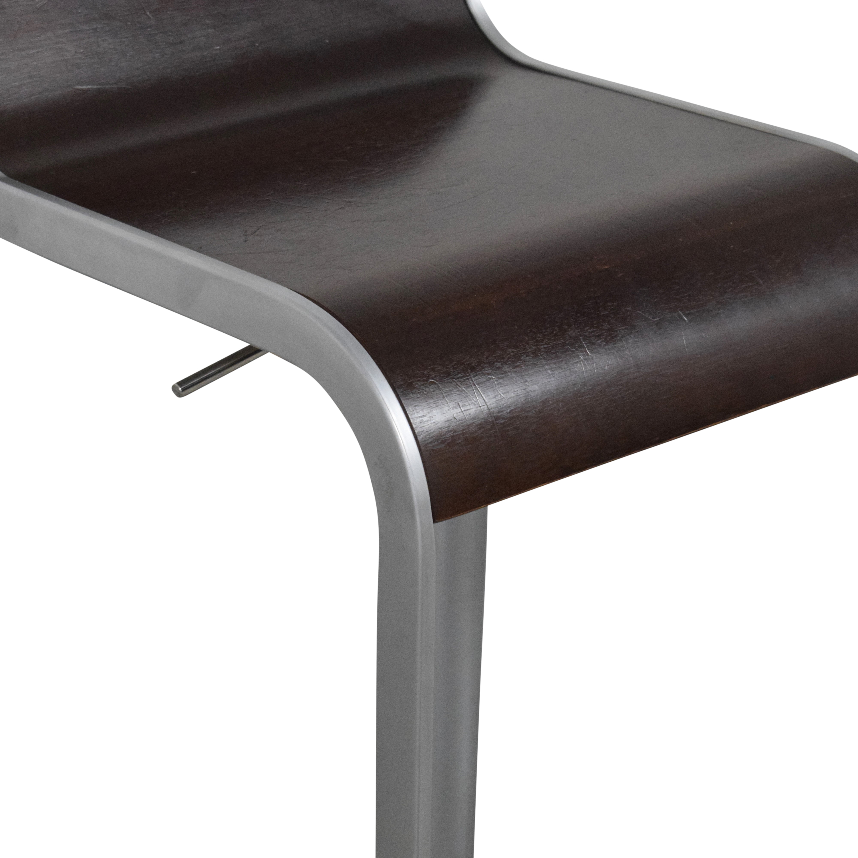 Design Within Reach Design Within Reach Lapalma LEM Piston Stools by Lapalma ma