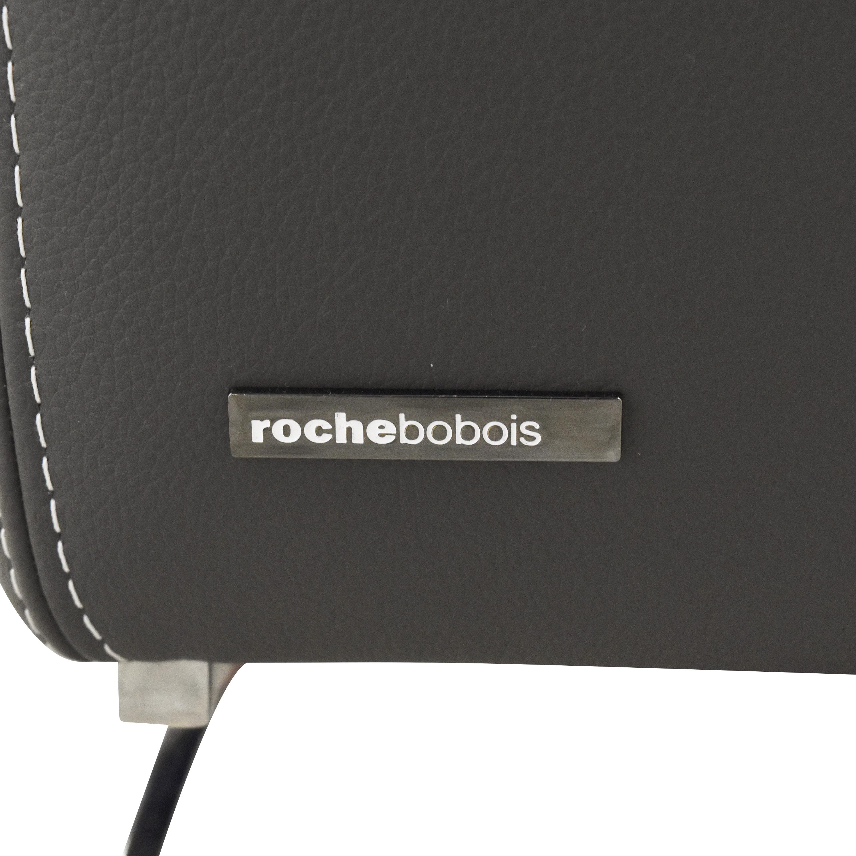 Roche Bobois Roche Bobois Perle Corner Composition Sofa Sofas