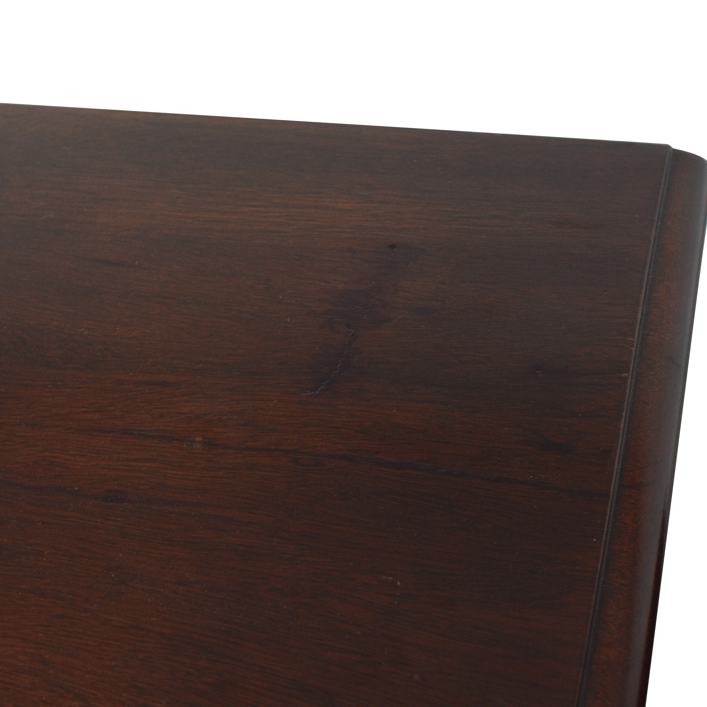 Councill Councill Craftsmen Three Drawer Nightstands pa