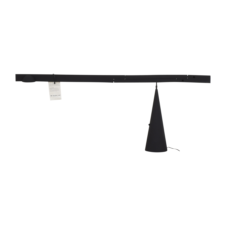 Italiana Luce Tabla Table Lamp / Lamps