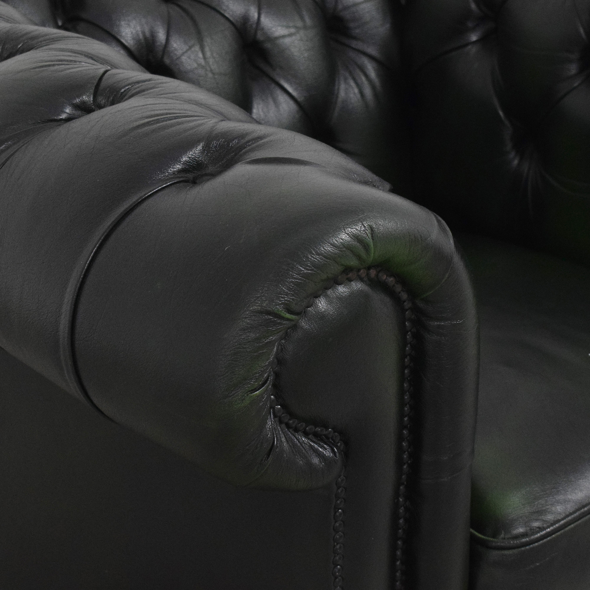 Chesterfield.com Chesterfield Brighton Chair on sale
