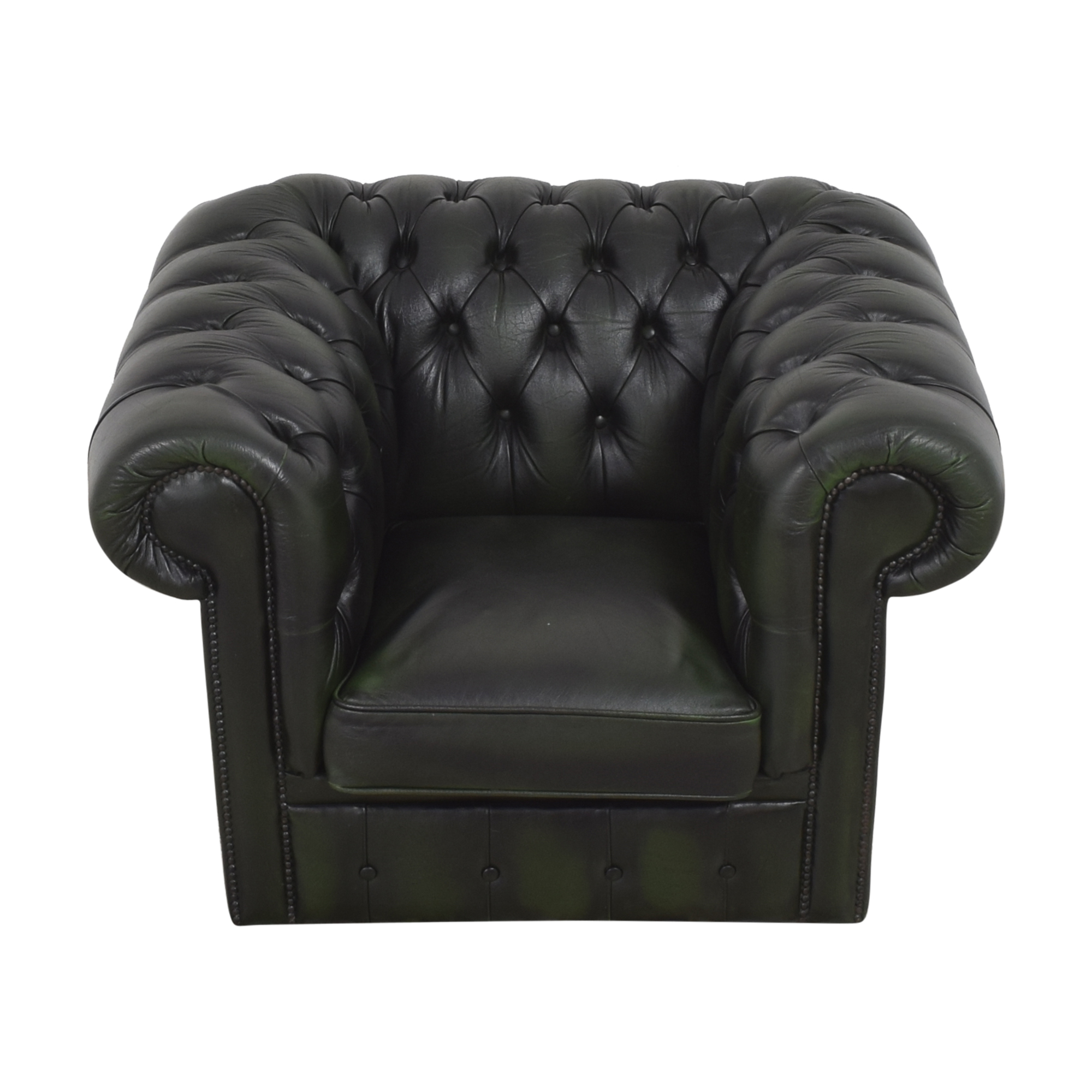 Chesterfield.com Chesterfield Brighton Chair