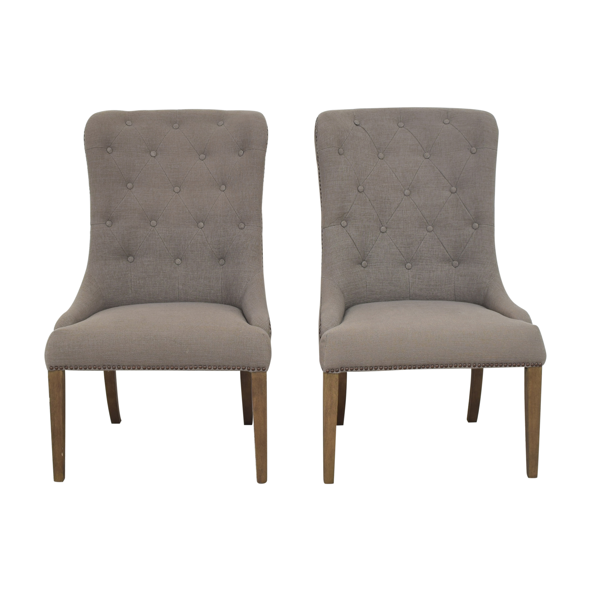 Four Hands Four Hands Elouise Dining Chairs coupon