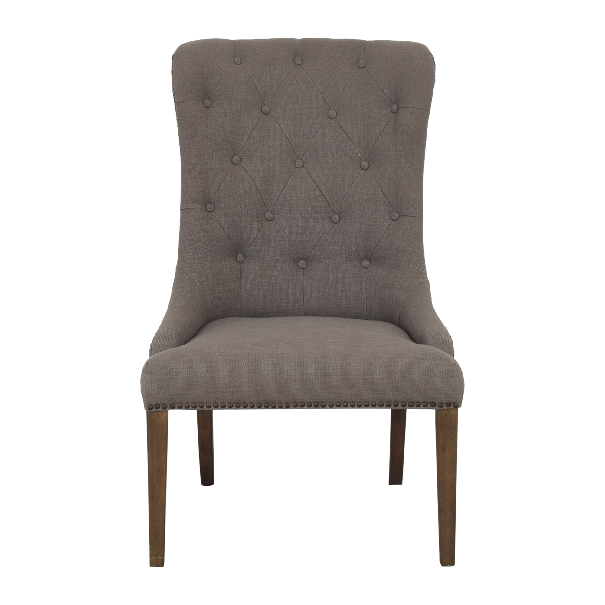 Four Hands Four Hands Elouise Dining Chair Chairs