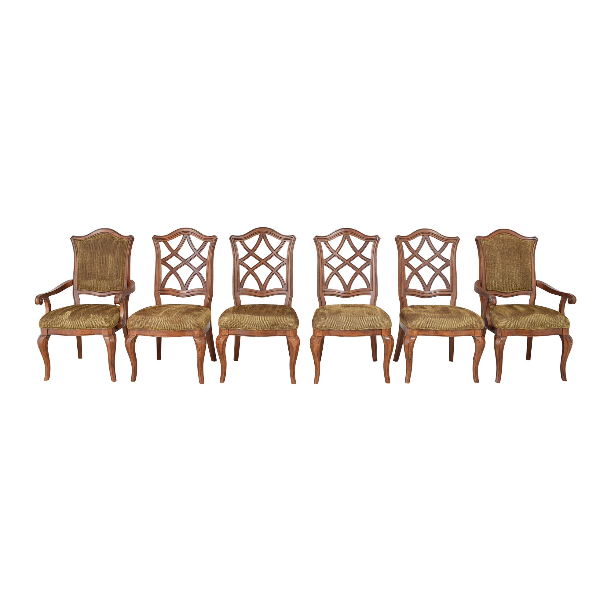 Schnadig Schnadig Dining Chairs for sale