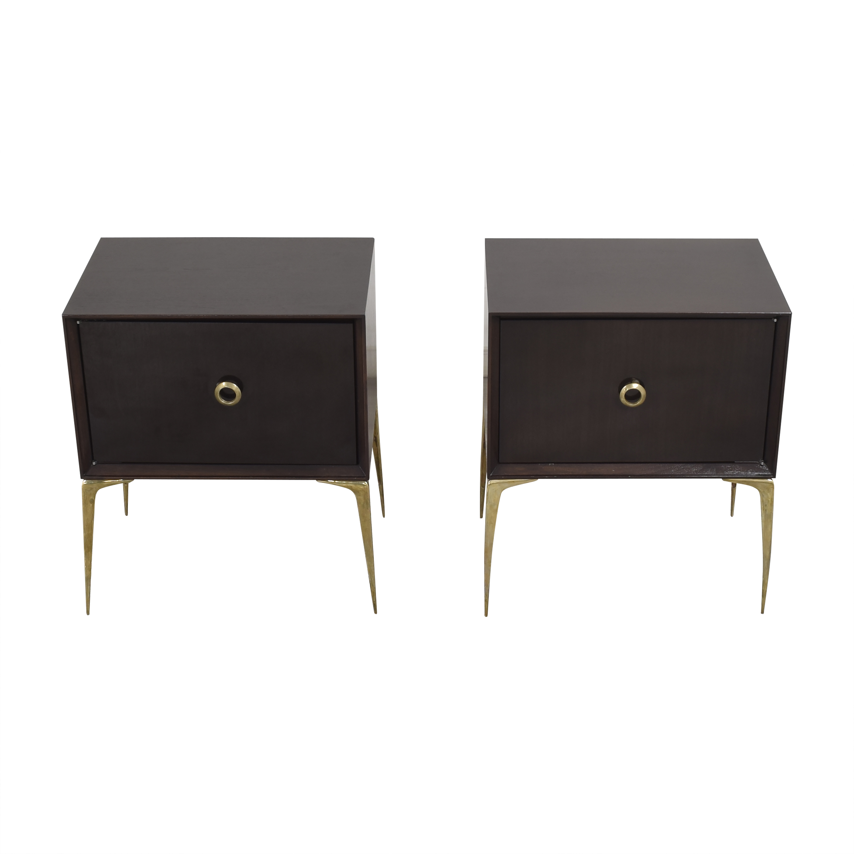shop CF Modern CF Modern Stiletto Nightstands online