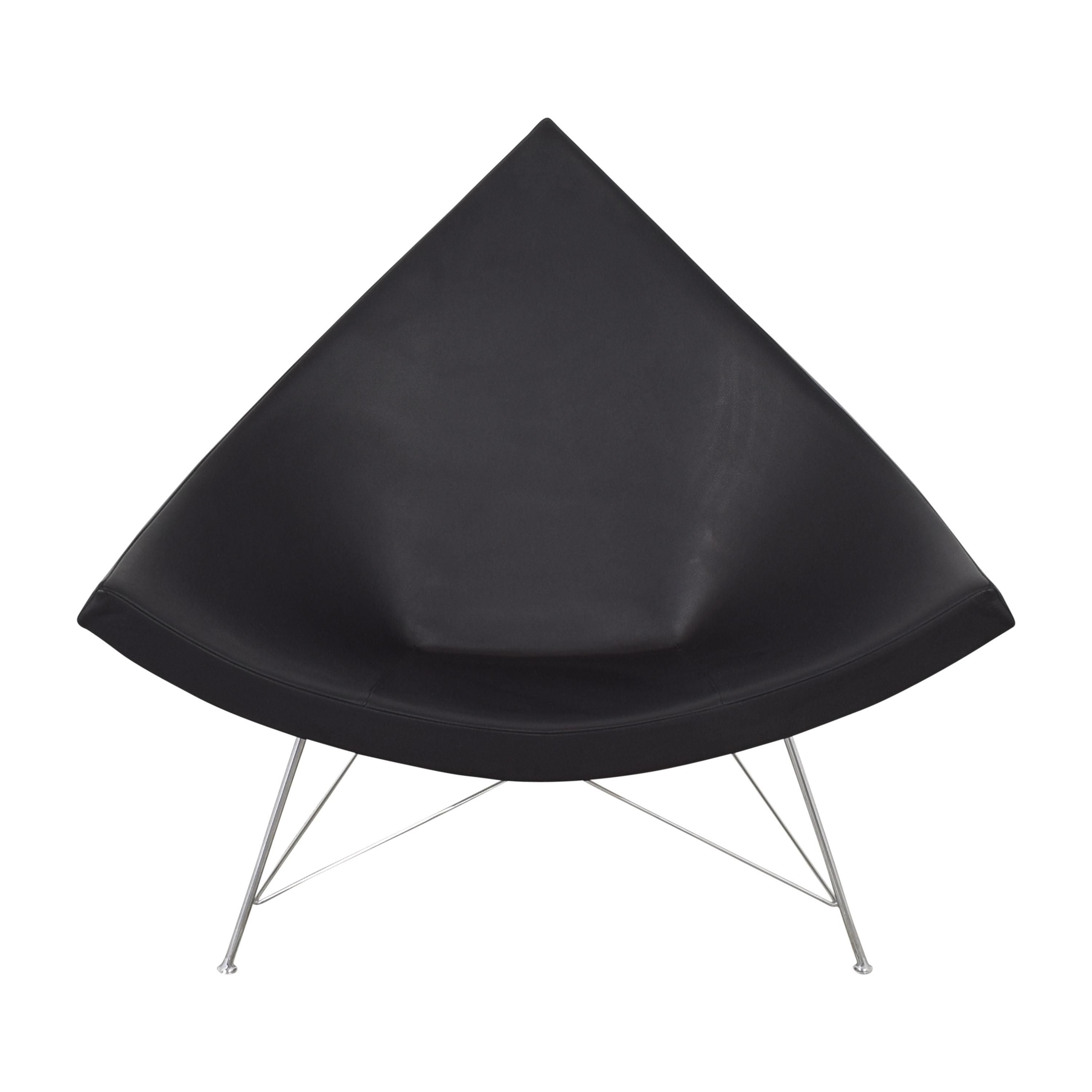 Vitra George Nelson Coconut Chair / Chairs