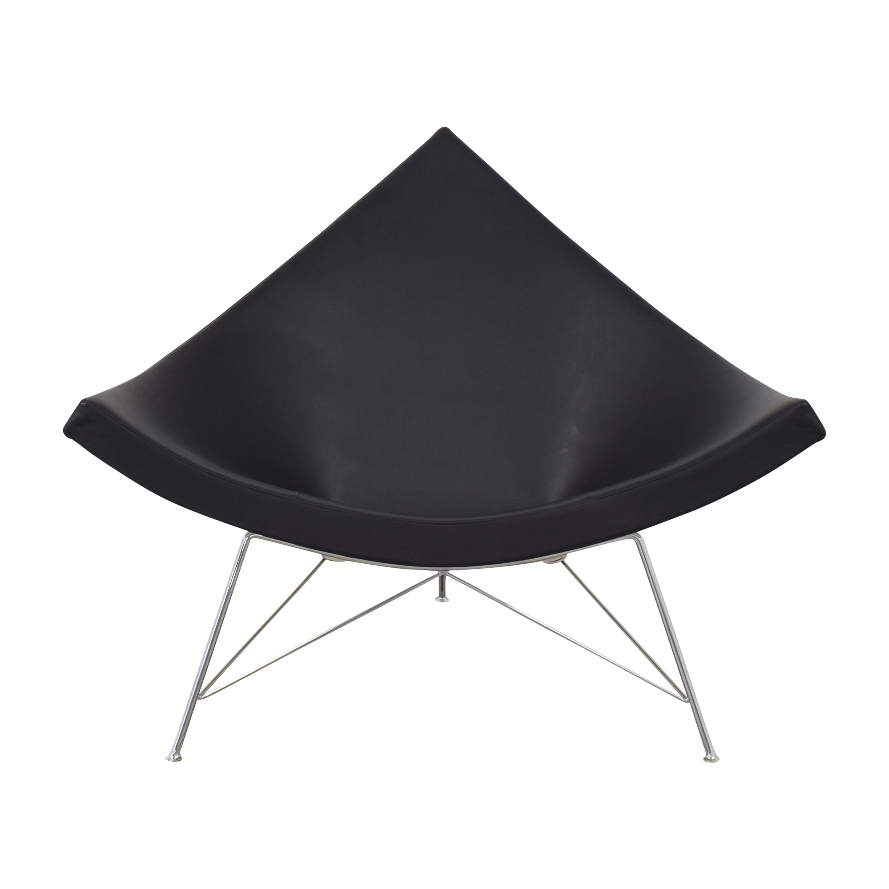 Vitra George Nelson Coconut Chair sale